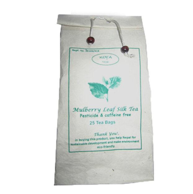 silk-tea-1-1.jpg